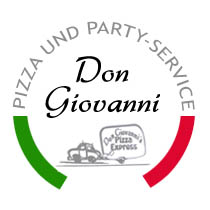 Don Giovanni Logo